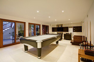 Experienced pool table installers in Coos Bay content img2