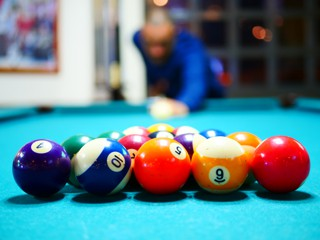 pool table moves and pool table repair in Coos Bay content img5