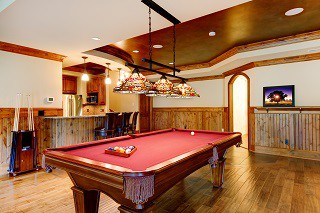Professional pool table movers in Coos Bay content img1