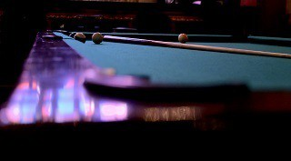 professional pool table moves in Coos Bay content img1